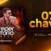 Gabriel Diniz - 7 Chaves (Musica Nova) [Repertório Novo Outubro 2018]_HD