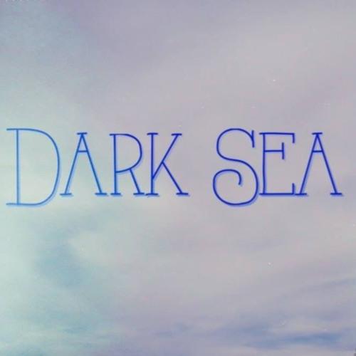 Eighty & Amyo - Dark Sea