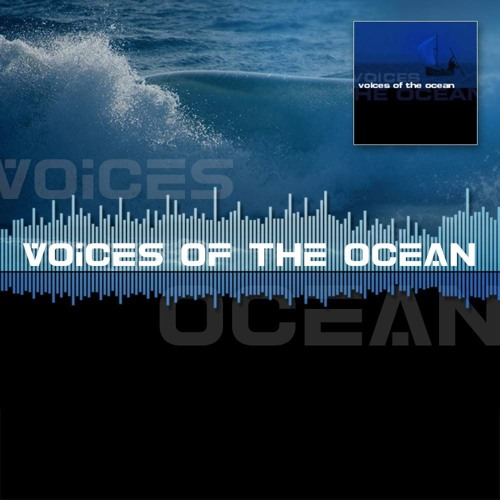 Voices of the Ocean