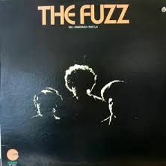 The Fuzz - I Love You for All Seasons