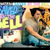 Ultimate Saved by the Bell Tribute