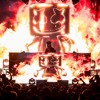 Marshmello - Live @ Ultra Europe 2018