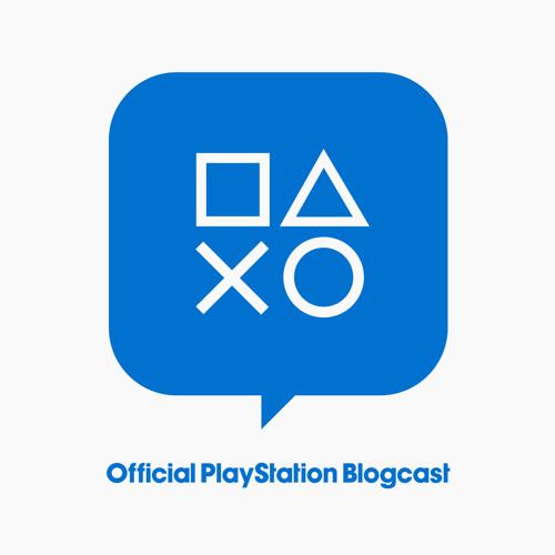 PlayStation Blogcast Episode 308: Wooooo!