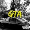 GTA [prod. Lord Guru] - T.R.3