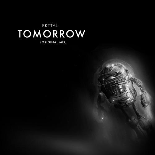 Ektal - Tomorrow