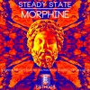 Steady State - Morphine (Andres Komatsu's Robotek Dolphin Remix)(Soundcloud exclusive) FREE DOWNLOAD