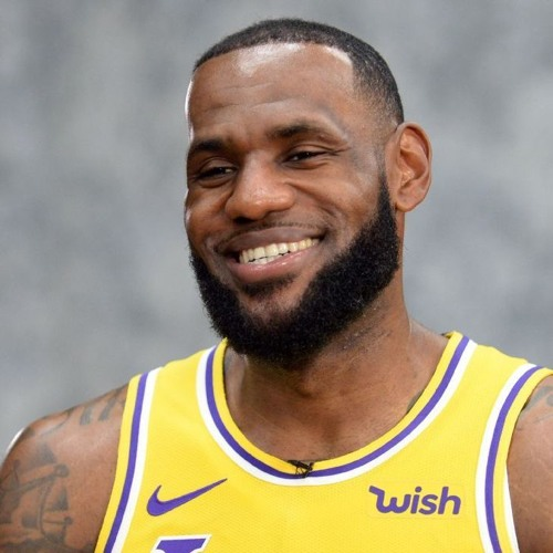 Ep.667 Success for #Lebron #Lakers: WCF OF COURSE (Music courtesy of EpidemicSound.com)