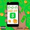 Hu$tle Han$ - Cash App