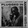 Lecrae X Zaytoven - Plugged In (U4EM Instrumental Remake)