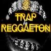 Trap y Reggaeton Parte 1 (Paulo Londra, Farruko, Khea, Etc) Enganchado Dj Tower