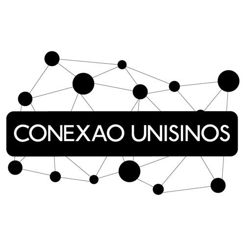 Conexão Unisinos | Literatura De Cordel | Eliana Pristch