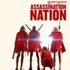 Assassination Nation / Blaze - Extra Film