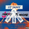 Dj Snake Ft Selena Gomez Ozuna Y Cardi B Taki Taki It S Benzzo And Jarroyo Extended Edit 2018 Mp3