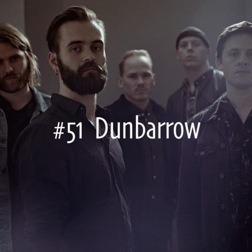 #51 - Dunbarrow