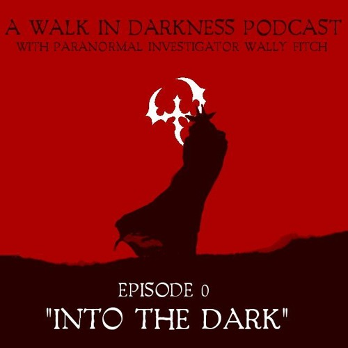 Into The Dark (Episode 0)