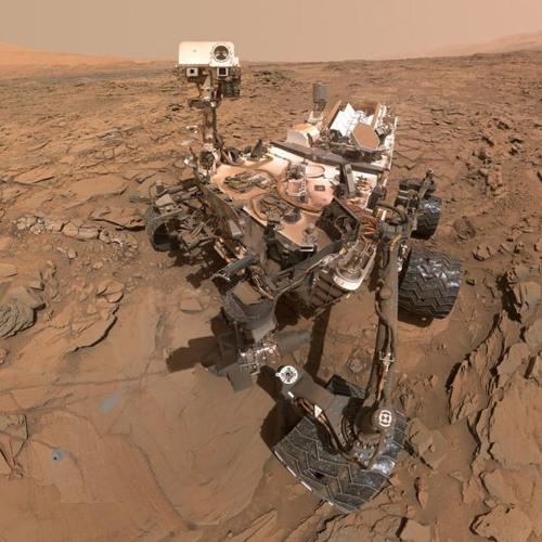 mars rover happy birthday nasa - photo #18