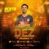 10 MINUTINHOS DO DJ RV { DJ RV } FODAAA 2040