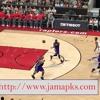 Download NBA 2k17 APK