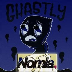 Samba & Chokez - Ghastly (Nomia VIP)