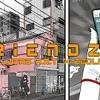 Lucas A.R.T. - FRIENDZONE [Prod. Ecologyk](MP3_128K).mp3