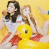 [무료비트] Hash Swan & Jay Park 부드러운 알앤비 비트 / Free Hiphop beat Instrumental ''Sippin''