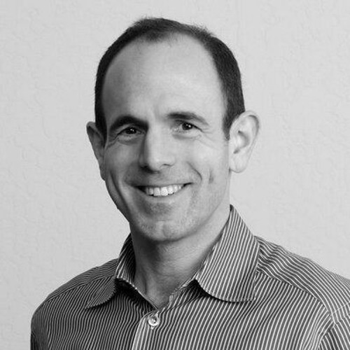 Interview with Keith Rabois: Building World Class Teams