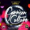 Download DJ DOTCOM_PRESENTS_GARRISON CULTURE_MIX_VOL.8 (OCTOBER - 2018 - CLEAN VERSION Mp3