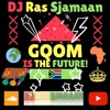 Gqom Is The Future Dj Ras Sjamaan Mp3