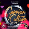 DJ DOTCOM_PRESENTS_GARRISON CULTURE_MIX_VOL.9 (OCTOBER - 2018 - CLEAN VERSION)