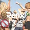 DJ Renx - Pa La Rumba 4
