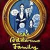Secrets from the Addams Family Musical