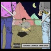 Tehondi - The Jungle (Feat. Patriz) (Prod. By Monark)