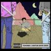 Tehondi - James Forten (Business Boy) (Prod. By Abstrakt Beatz)
