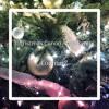 Christmas Canon Rock Remix