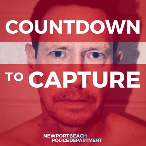 Episode 6: Countdown to Capture