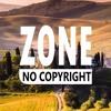 Osh_va - Nature's Voice (Zone No Copyright Music)