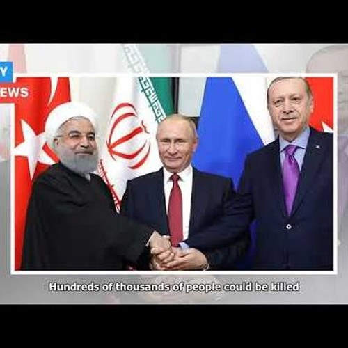Fragility of Middle East alliances becomes ever more apparent