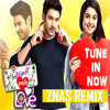 Internet Wala Love (Znas Remix) | Noiseboys