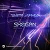 Relativ & Makida - Storm (Shogan Remix) Preview