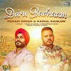 Daru Badnam - Param Singh  Surround Sound  3D Audio  Use Headphones