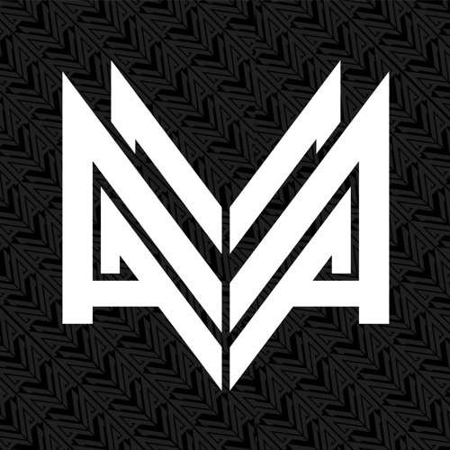 Drum& and Bass Releases