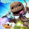 Little Big Planet 3 Soundtrack (Journey Home DLC) A Little Knight Music