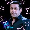 Behind The Star - Salman Khan