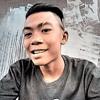 DJ KALAU MEMANG GAK SAYANG GAK USAH BILANG CINTA 2018.mp3