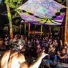 Dj Govinda (Believe Lab) Summer Mix Vol 1 FREE DOWNLOAD