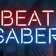 Beat Saber Megamix