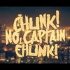 Chunk No Captain Chunk - Playing Dead (Cover)