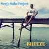 Serjy Solo Project -Soft Blues (Breeze)