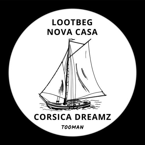 PREMIERE: Lootbeg & Nova Casa - Elijah [Tooman]