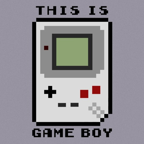 This Is Game Boy Lite - Episode 4 - Collecting